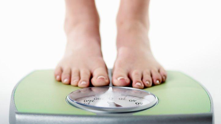 pierdere de grăsime mată ogus pierderea în greutate menoragie