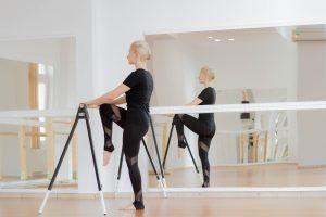 exerciţii de bază şi cum se execută corect
